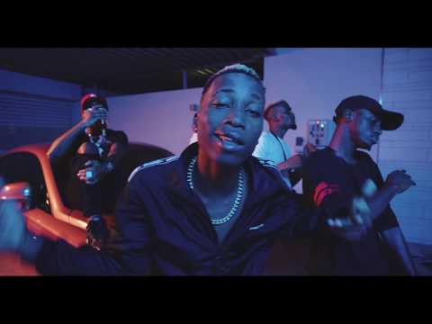 Lil Frosh – Fifty