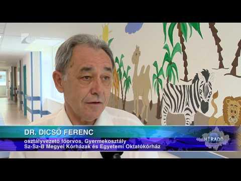 Mit jelent a prosztatagyulladás