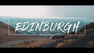 EDINBURGH ►TRAVEL VIDEO◄ [SUMMER]