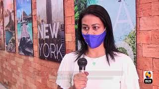 NTV News 09/12/2020