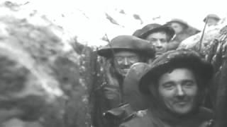 Bevrijding Midden Limburg (1944-1945)