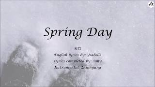 Spring Day Ysabelle Cuevas Lyrics Free Video Search Site Findclip