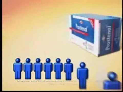 È possibile curare il cancro alla prostata