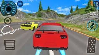 Descargar Mp3 De Juego Auto De Carrera Gratis Buentema Org