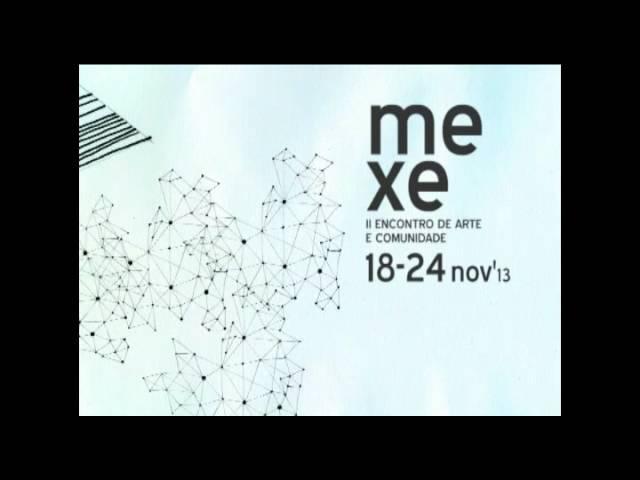 MEXE II