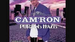 Cam'ron (Feat. JR Writer) - Shake