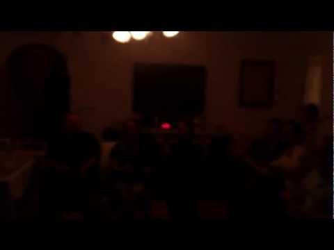 HaticeWalker's Video 160082146522 gNWcL-rhKoA
