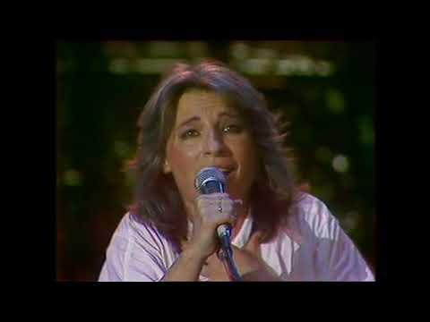 catherine lara... johan... live  1984 hd