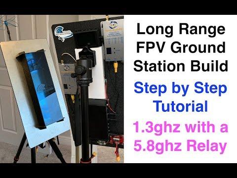 long-range-fpv-ground-station--build-tutorial