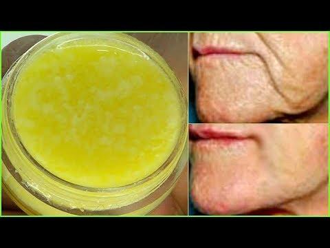 Glukózopán Karnosin proti stárnutí