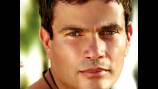 تحميل اغاني Amr Diab ... Aletly Oul   عمرو دياب ... قلتلي قول MP3