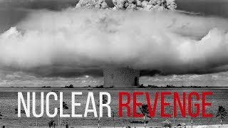 IS THAT LEGAL?? r/NuclearRevenge | fresh | STORY TIME ep. 18