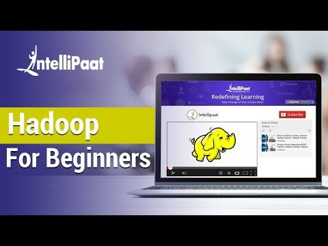 Hadoop Administration Training Online Certification Course