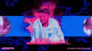 Kaz Bałagane - Ciepła Cola (Feat. Don Poldon) @Swizzy @R.I.P. PIMP C