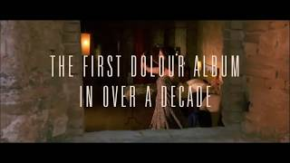 DOLOUR - 'THE ROYAL WE' PRE ORDER!