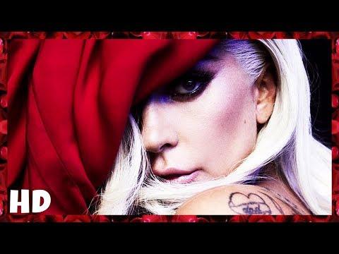 Lady Gaga - Hair Body Face | (OFFICIAL MUSIC VIDEO) ᴴᴰ