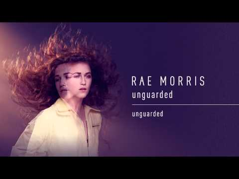 Download Rae Morris - Unguarded [Unguarded // The Debut Album] HD Mp4 3GP Video and MP3