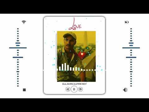 Download Hindi gane video Mp4 HD Video and MP3