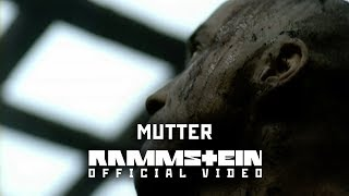 Rammstein - Mutter (Official Video)
