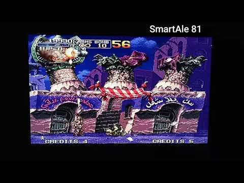 Dreamcast + GDEmu + Extras - смотреть онлайн на Hah Life
