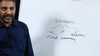 Dr. Murugan, Environmental Science Part02