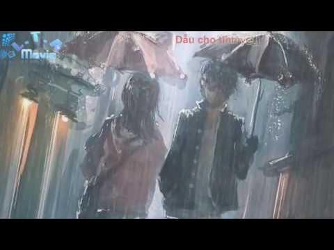 Chờ ngày mưa tan - Kaishi ft Eddie Nguyen ft Slim PeaZ