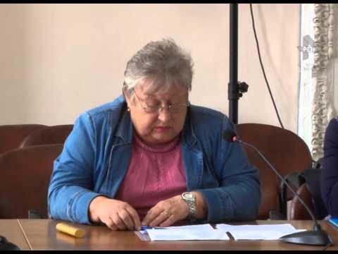 Кодировка лазером от алкоголя в иркутске