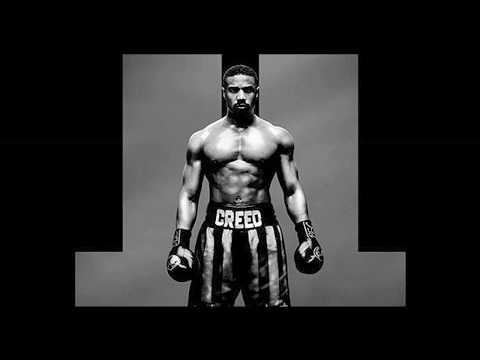 Soundtrack #4 | Kill 'Em With Success | Creed II (2018)