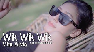 Vita Alvia - Wik Wik Wik (Official Music Video)
