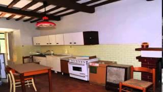 preview picture of video 'Appartamento in Vendita da Privato - Via MARCONI 6, Scansano'