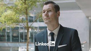 Jobs @ HUGO BOSS Mit Henrik | LinkedIn