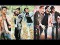 Mr Faisu | Gima Ashi | Team07 | Jannat Zubair | Avneet Kaur | Hasnain | Tik Tok Viral Superstars video download