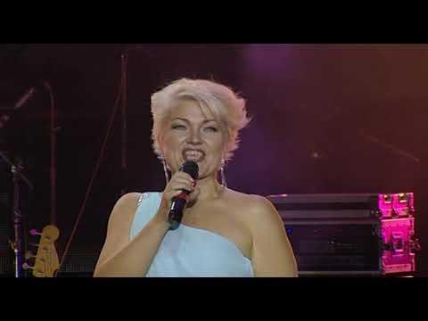 0 Mozgi - Полицаи  — UA MUSIC | Енциклопедія української музики