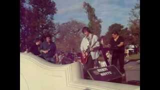 preview picture of video 'La Muralla Verde - Memoria Nacional 9/09/2012 Esperanza'