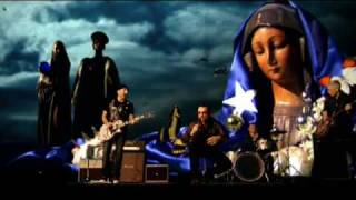 U2 - Get on Your Boots