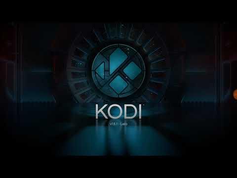 Authorizing Real Debrid & Premiumize in Kodi