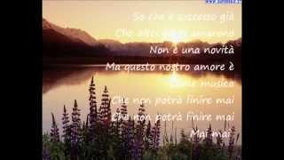 Come Musica | Lorenzo Cherubini Jovanotti