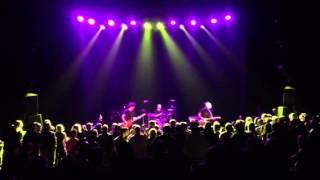 Dada-I Get High-Chicago- 10/26/2013