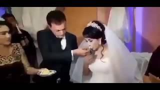 تحميل اغاني فديو لعريس و يضرب عاروسه ليلة الزفاف MP3