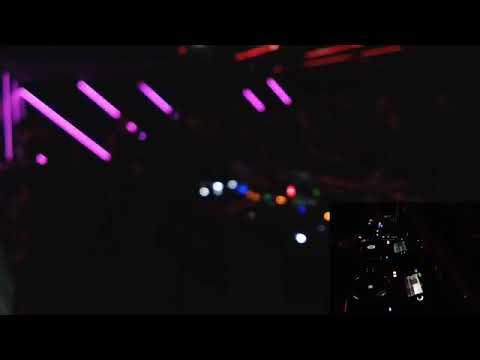 Divercity Daydance Live @ Lexy – Part 2