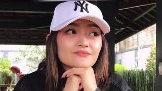 Gambar cover DJ Siti Badriah Harus Rindu Siapa Remix 2018