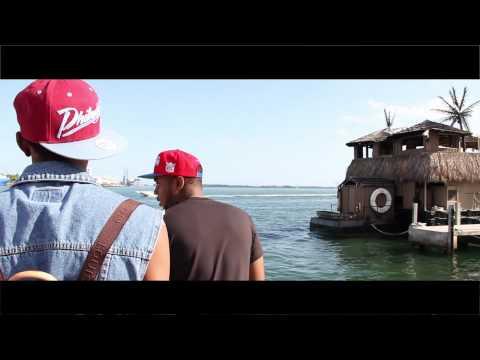 Shoe Box Hustle - The Motto (Music Video) D/L Inc.