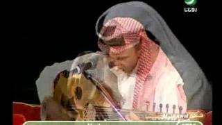 اغاني حصرية خالد الشيخ يغني إيش يجيبك على العود تحميل MP3