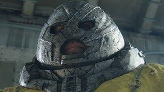 La Verdad Oculta De Juggernaut