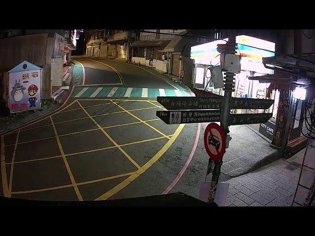 新北市觀光旅遊網 - 即時影像監視器:臺灣路況即時影像,旅遊景點天氣觀測