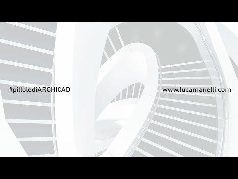 Vigilanza delle donne del sesso bodybuilders in video