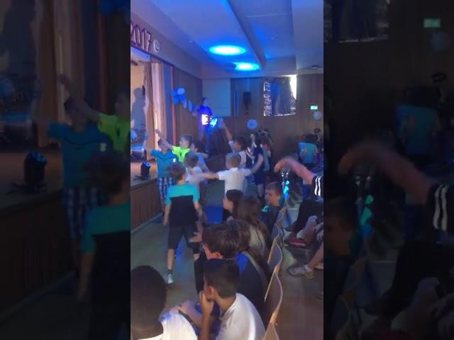 EBS Tanzfestival 32