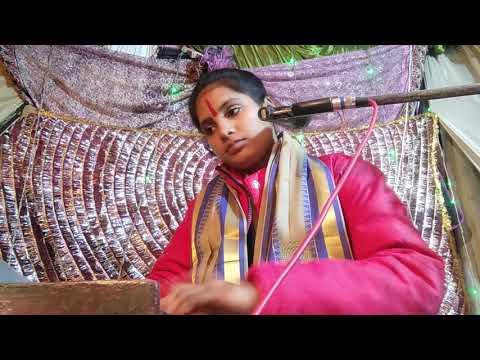 Rasna Shastri Mahaveer champion Dil Deewana Ho Gaya 9720079394