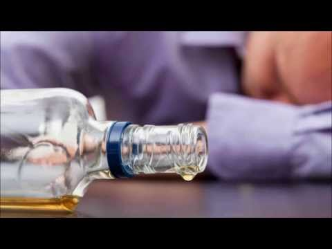 Как и где вылечить алкоголизм в самаре