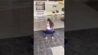 Jeremih   Woosah #CHALLENGE